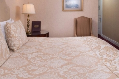 Bright-king-bed1236x617