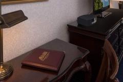 Newcastle-desk1236x617