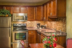adeline-kitchen-full1236x617