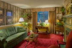 bristol-living-room-1-1236x617