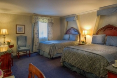 buckingham-2-queen-room1236x617