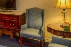 buckingham-queen-room-chairs1236x617