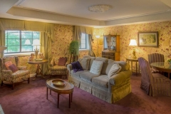 cambridge-living-room1236x617