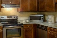 cheshire-kitchen-1236x617