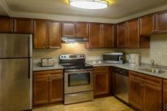 cheshire-kitchen-2-1236x617