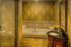 cornwall-bathroom1236x617