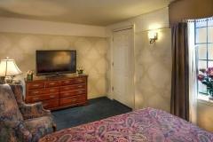 dover-queen-room-2-1236x617