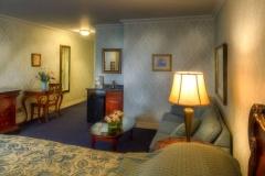 glencraig-queen-room-2-1236x617