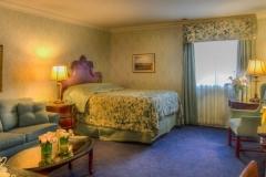 glencraig-queen-room1236x617