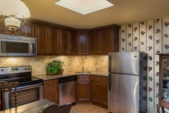 highland-kitchen1236x617