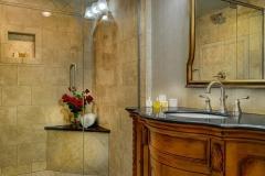 portsmouth-bathroom1236x617