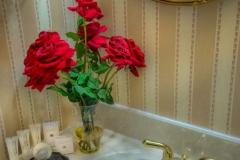 saxon-bathroom1236x617