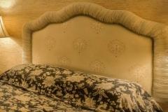 somerset-bed-closeup1236x617