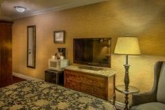 somerset-bedroom-1-1236x617