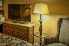 somerset-bedroom-amenities1236x617