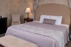 tasner-bedroom-2-1236x617-1