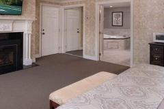 tasner-bedroom-amenities-view1236x617-1
