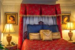 victoria-bedroom-01-1236x617