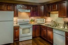 victoria-kitchen-1236x617