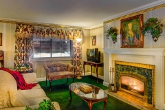 windemere-living-room-1-1236x617