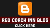 Red Coach Inn Blog